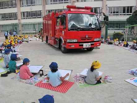 消防写生会.jpg
